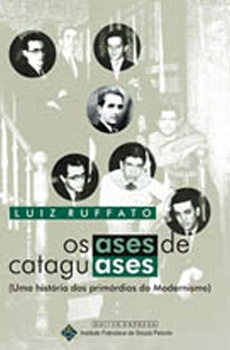 Os Ases de Cataguases