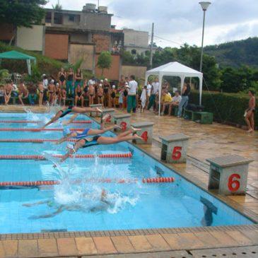 Projeto Tibum conquista primeiro lugar em competição
