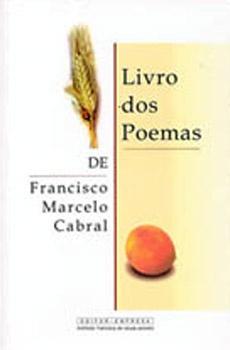 Livro dos Poemas