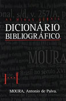 Dicionário Bibliográfico