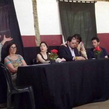 Instituto participa do V Fórum Estadual de Pontos de Cultura